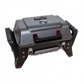 Портативний інфрачервоний газовий гриль Char-Broil Grill2Go X200