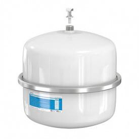 Расширительный бак для систем водоснабжения Meibes-Flamco Airfix A 35 л, 8 бар