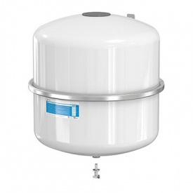 Расширительный бак для систем водоснабжения Meibes-Flamco Airfix A 50 л, 8 бар