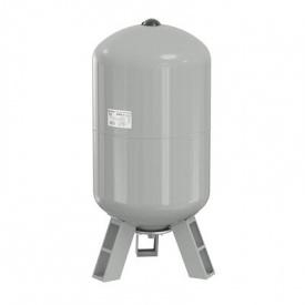 Расширительный бак для систем водоснабжения Meibes-Flamco Airfix P 150 л, 10 бар