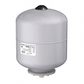 Расширительный бак для систем водоснабжения Meibes-Flamco Airfix P 5 л, 10 бар
