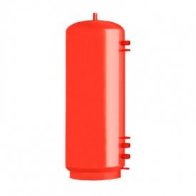Аккумуляционная емкость Hidromix Эконом 750 л без утепления