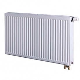 Стальной радиатор KERMI FTV 11 300x600 мм