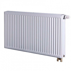 Сталевий радіатор KERMI FTV 22 600x600 мм