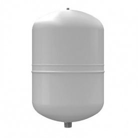Розширювальний бак для опалення Reflex NG 25 сірий 6 бар