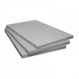 Плита ізоляційна SUPER ISOL 1000х1220х30 мм