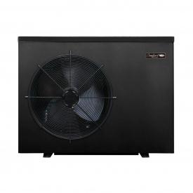 Тепловой инверторный насос Fairland BPN09 (тепло, 9.2 кВт)