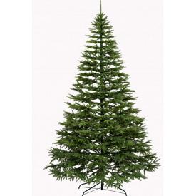 Искусственная елка Литая Альпийская 1,50 м зеленая