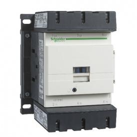 Контактор 150a Schneider Electric LC1D150M7