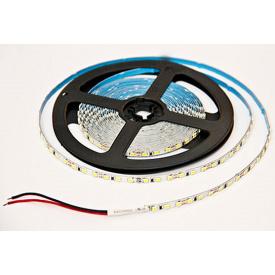 Светодиодная лента MTK-600CW3528-12 5mm белый холодный