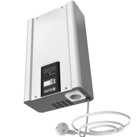 Стабилизатор напряжения 3.5 кВт Элекс Ампер стандартный У 12-1/16 А v2.0