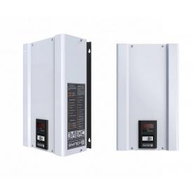 Симісторний стабілізатор напруги Елекс Ампер 9 кВт У 9-1/40 А v2.0