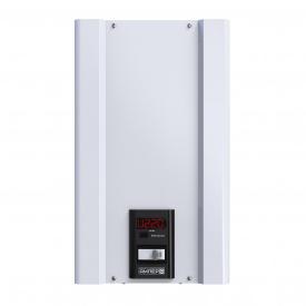 Стабилизатор напряжения Элекс Ампер стандартный 14,0 кВт У 12-1/63 А v2.0