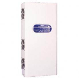 Источник бесперебойного питания ИБП SinPro 4000-S310 (off-line)