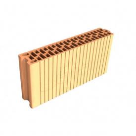 Керамічний блок Leier 11,5 NF