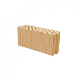 Керамический блок Керамблок Кератерм 10