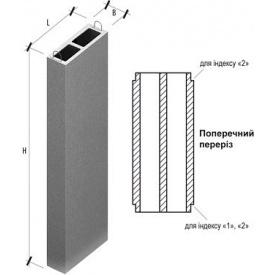 Вентиляционный блок ВБС 30-2