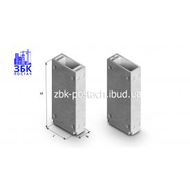 Вентиляционный блок ВБ-30