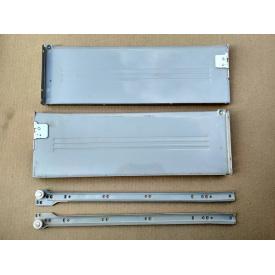 Метабокс 450/150 серый