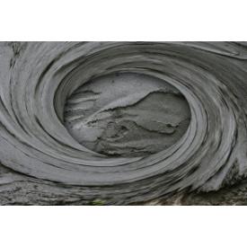 Розчин цементний гарцовка РЦГ М300 Ж-1