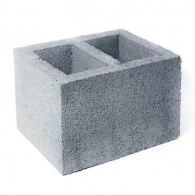 Вентиляционный блок ВБС 28 2780x630x300