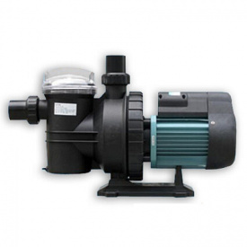 Насос Emaux SC200 (220, 23 м3 / год, 2HP)