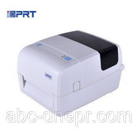 Принтер IDPRT ID4S 300dpi