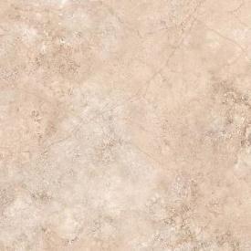 Плитка керамогранит Ceramiсa Santa Claus Stone Rhodos Brown полированная напольная 60х60 см (163086)
