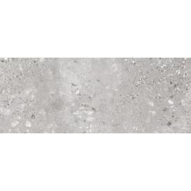Плитка керамогранит Ceramiсa Santa Claus Intenso Terazzo Grey Luster матовая напольная 60х120 см (340819)