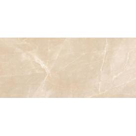 Плитка керамогранит Raviraj Ceramics Armani Crema полированная напольная 60х120 см (349719)