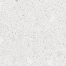 Плитка керамогранит Arcana Stracciatella Miscela-R Nacar 80х80 см (ЦБ000004563)