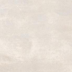 Плитка керамогранит Ceramiсa Santa Claus Stardust Cemento Athens глянцева підлогова 60х60 см (157555)