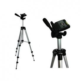 Штатив для цифровой камеры нивелира 35-102 см WF-3110 + чехол