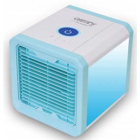 Кліматизатор кондиціонер зволожувач 3 в 1 Camry CR 7318