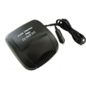 Тепловентилятор YF-112 24VFAN Heater 150W