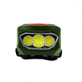 Налобный фонарь X-Balog BL 933C