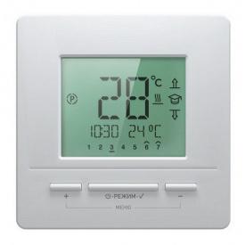 """Терморегулятор для теплого пола """"Национальный комфорт"""" 721 Теплолюкс"""