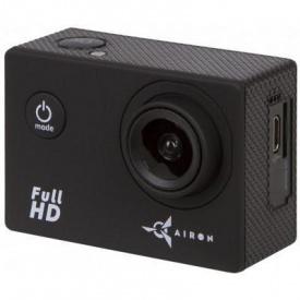 Екшн-камера AirOn Simple Full HD black (4822356754471)