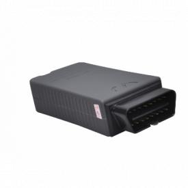 VAS 5054A ODIS сканер диагностики авто VAG-группы