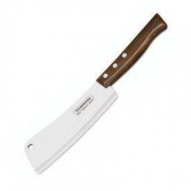 Кухонний ніж Tramontina Tradicional топірець 152 мм (22233/106)