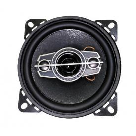 Автомобильная акустика колонки TS-1095E 180W