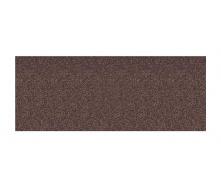 Коньково-карнизная плитка Aquaizol 250х1000 мм персия