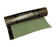 Розжолобковий килим Aquaizol 1x10 м зелений