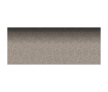 Гребенево-карнизна плитка Aquaizol 250х1000 мм кедровий
