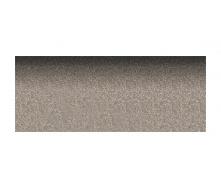 Коньково-карнизная плитка Aquaizol 250х1000 мм кедровый