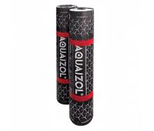 Підкладковий килим Aquaizol ПЕ-1,5 м 20х1