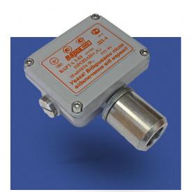 Датчик ДП-4 к блоку управления Варта 1-03 (пропан - бутан)