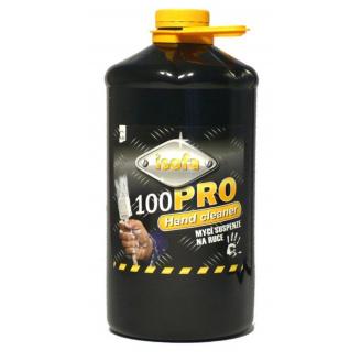 Професійний рідкий засіб для чищення ISOFA 100PRO - 4,2 кг