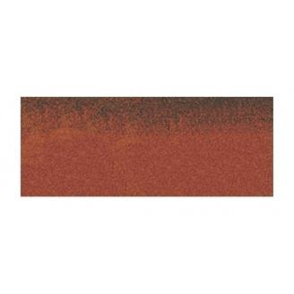Гребенево-карнизна плитка Aquaizol 250х1000 мм синай
