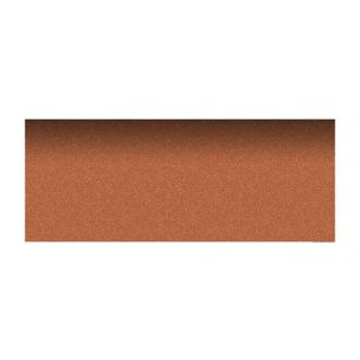 Коньково-карнизна плитка Aquaizol 250х1000 мм віскі